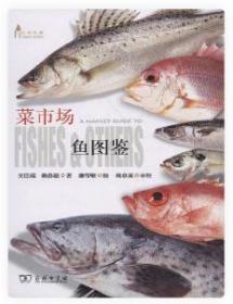 菜市场鱼图鉴*