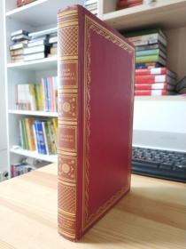 美国国父本杰明富兰克林穷理查年鉴 Poor Richard's Almanacks for the Years 1733-1758