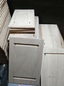木夹板,老夹板