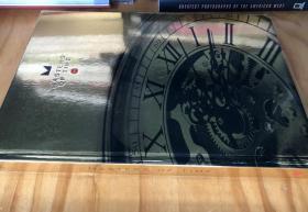 Masters of Time DFS 旷世名表鉴赏  全球顶级腕表品牌鉴赏会 收藏 附价目表