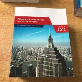 2012 Ethical and professional Standards.Quantitative Methods.and Economics (level II 1-6【全六册合售】美国原版教材 内有笔记划线