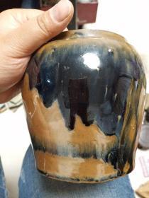 明清老瓷器,釉色漂亮,包真包老,售出不退。