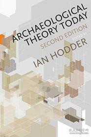 ArchaeologicalTheoryToday