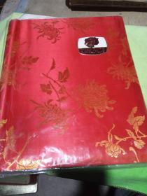 85年老相册,天津生产