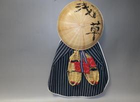 淺草仲見世最后的工藝品——淺草人形(日本人形)