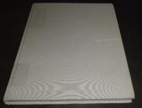 2手英文 Hiroshi Sugimoto: Conceptual Forms 杉本博司 图书馆用书 sda11