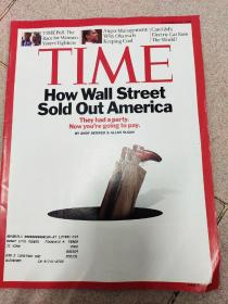 time 2008-9-29