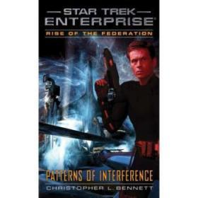 Rise of the Federation: Patterns of Interf...