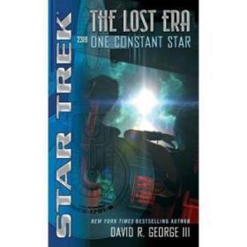 The Lost Era: One Constant Star