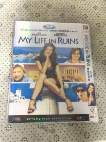 濒临崩溃的生活  DVD9   蓝光  光盘  (碟片未拆封)多网唯一  外国电影 (个人收藏品)绝版