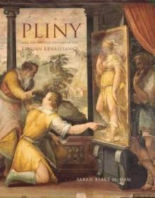 Pliny And The Artistic Culture Of The It