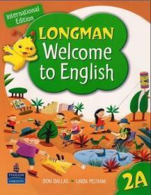 英国小学英语原版英文教材课本教科书(1-6年级)