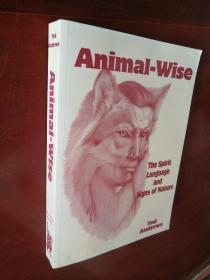 ANIMAL-WISE