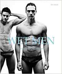 Wet Men (Rousseau)