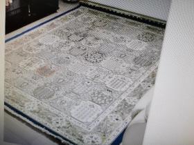 埃及 地毯