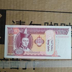 外国钱币10