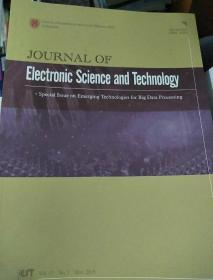 JOURNAL OF Electronic Science and Technology 2019骞�1��锛��辨����锛�