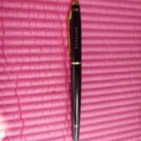 学生考试专用钢笔