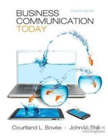 BusinessCommunicationToday