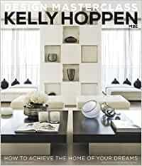 Kelly Hoppen Design Masterclass: How To