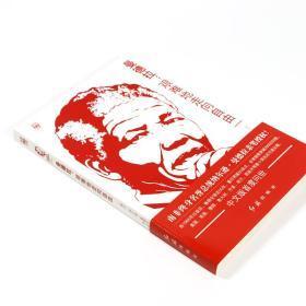 纳尔逊曼德拉传:艰难地走向自由/漫漫自由路南非国父不为人知多面人生没有宽恕就没有未来不可征服的灵魂