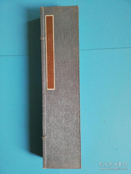 八十年代外貿出口泰山牌承古遺制牛角桿毛筆一號.二號.三號一套【錦盒原包裝】