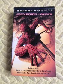 THE OFFICIAL NOVELIZATION OF THE FILM