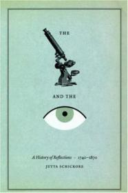 The Microscope And The Eye