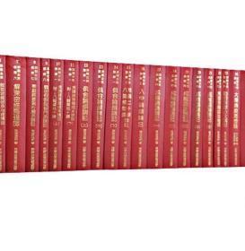 谛观全集(全34册)