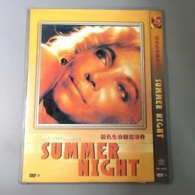 活色生香绑架事件   DVD9 光盘 (碟片未拆封)多网唯一  外国电影 (个人收藏品) 绝版 英皇