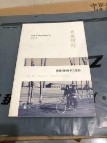 乡关何处:贾樟柯的故乡三部曲