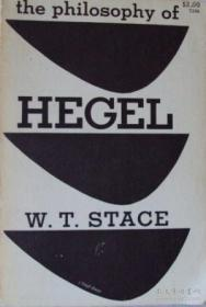 Philosophy Of Hegel A Systematic Exposition