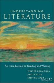 Understanding Literature: An Introduction To Reading And Writing Mla Update