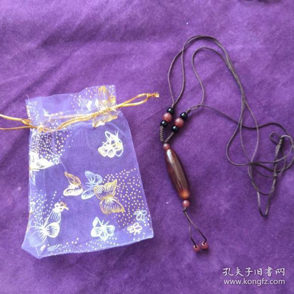 全新西藏挂饰 朋友的礼物