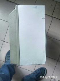 夏普530收录机