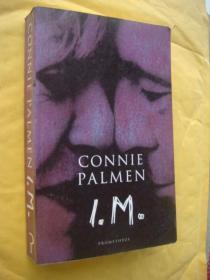 I.M. 荷兰语原版 大32开