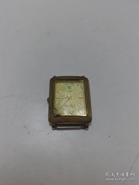 旧手表15