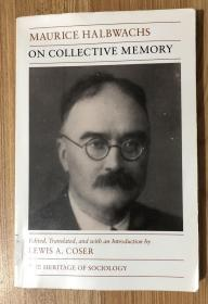 On Collective Memory