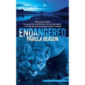 Endangered: A Summer Westin Mystery