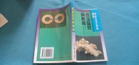 古董鉴藏丛书:古玉鉴赏与收藏1