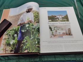 《自然民宿型酒店设计》精装,282页,2019年版,高清彩印,27公分*22公分*3公分 年度最美的设计书,这本书中呈现不同自然环境里,不同地理和民俗背景下,设计师的对地域文化的尊重,对传统的谨慎把握和理解, 每一个案例在肌理和美感的选择上,都极大的对应和符合当地的生态系统。  约60个世界各地风格不同的民宿方案,高清晰印刷,所选方案极具美感,代表了民宿设计的最新发展*