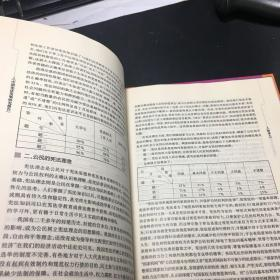 中国宪法发展研究报告(1982-2002)