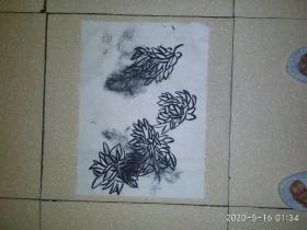 画1平尺qd丁3