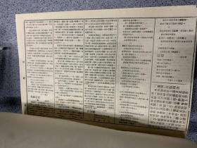文学周报 (全七册)