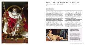 【现货】Art in Detail: 100 Masterpieces 艺术的细节:100幅杰作【英文原版】