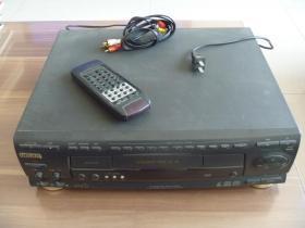 SUBAO  VCD2.0影碟机