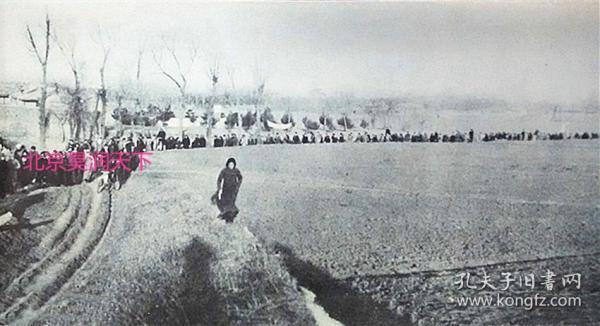涓�浜�涔�瀛������借��ㄧ�х�� 10寮�
