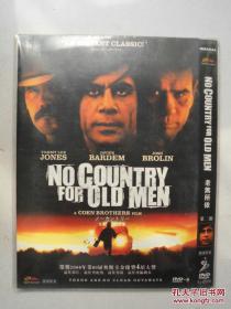 D9 ������渚� No Country for Old Men ����: 2�句�澶哄�藉�妗� / �╄矾�胯� / 浜哄�涓��� 瀵兼�: 浼�妗�路绉��� / 涔�灏�路绉��� 1纰�绫诲��: �ф�� / ���� / ��缃�