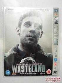 D9 涓�姣�涔��� Wasteland ����: The Rise 瀵兼�: 缃��┞烽�垮�灏� 1纰�绫诲��: �ф�� / ���� / ��缃�