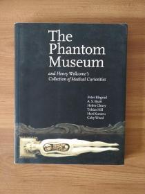 The Phantom Museum